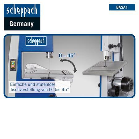basa1_scheppach_diy_de_keyfacts_detailbild5_na_print_03122018.jpg