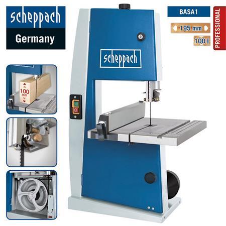 basa1_scheppach_diy_de_keyfacts_ha_print_03122018.jpg