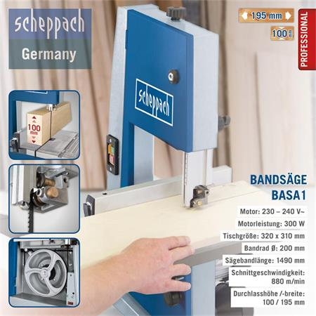 basa1_scheppach_diy_de_keyfacts_titel_na_print_03122018.jpg