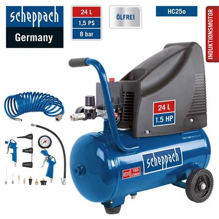 hc25o_scheppach_diy_de_keyfacts_ha_STh_11022019.jpg