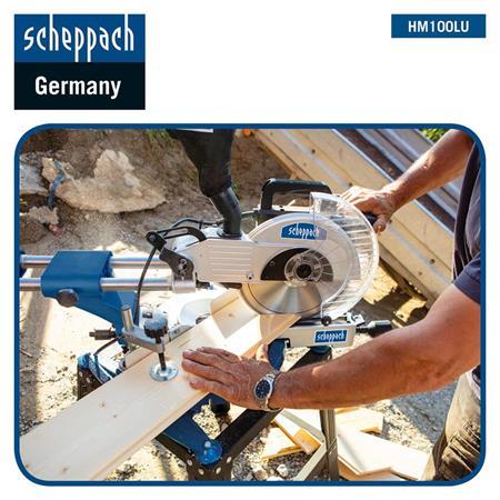 hm100lu_scheppach_diy_de_keyfacts_detailbild1_na_print_07122018.jpg