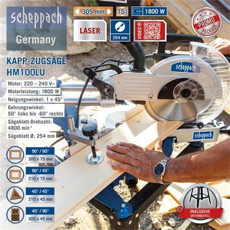 hm100lu_scheppach_diy_de_keyfacts_titel_na_print_07122018.jpg