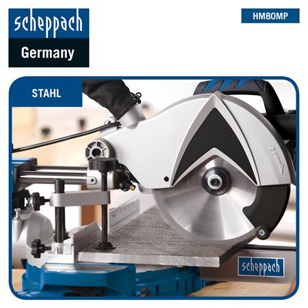 hm80mp_scheppach_diy_de_keyfacts_detailbild4_na_print_07122018.jpg