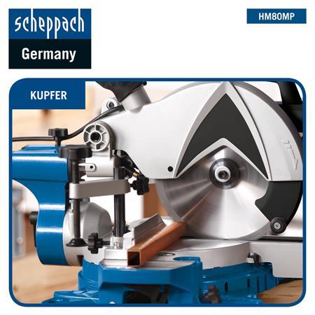 hm80mp_scheppach_diy_de_keyfacts_detailbild5_na_print_07122018.jpg