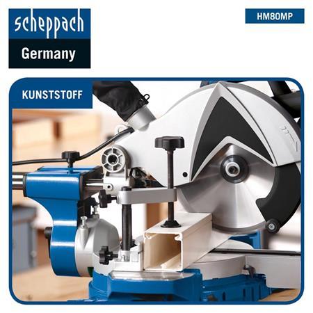 hm80mp_scheppach_diy_de_keyfacts_detailbild6_na_print_07122018.jpg