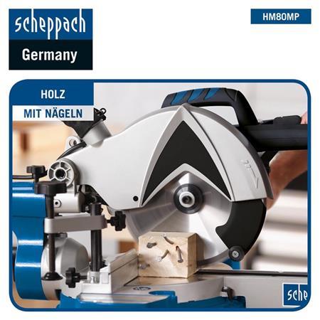 hm80mp_scheppach_diy_de_keyfacts_detailbild7_na_print_07122018.jpg