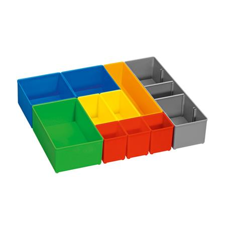 i-Boxx72insetboxset10pcs.jpg