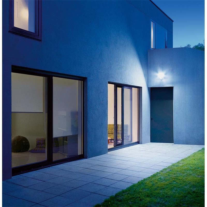 Steinel-LED-Strahler-XLED-Home-1-SL-Aussenstrahler-Flutlicht