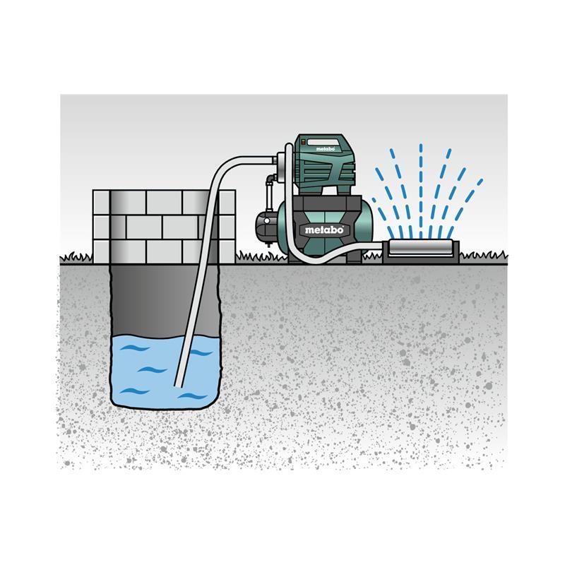 05hauswasserwerk_inox_010.jpg
