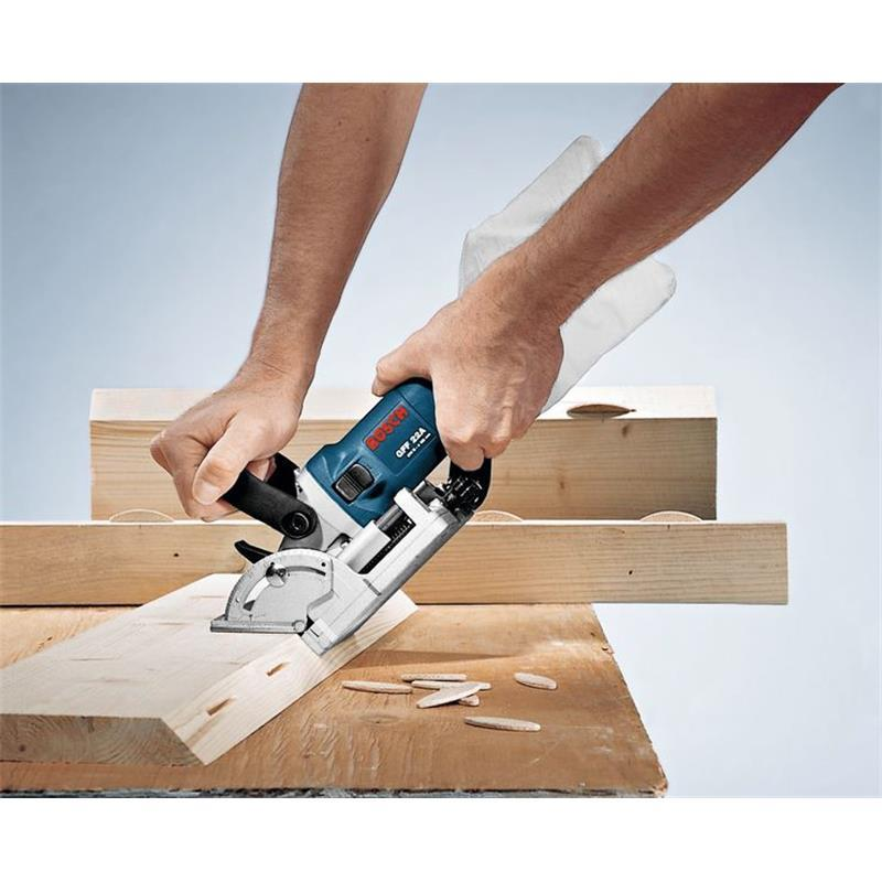 bosch flachd belfr se gff 22 a inkl l boxx ebay. Black Bedroom Furniture Sets. Home Design Ideas