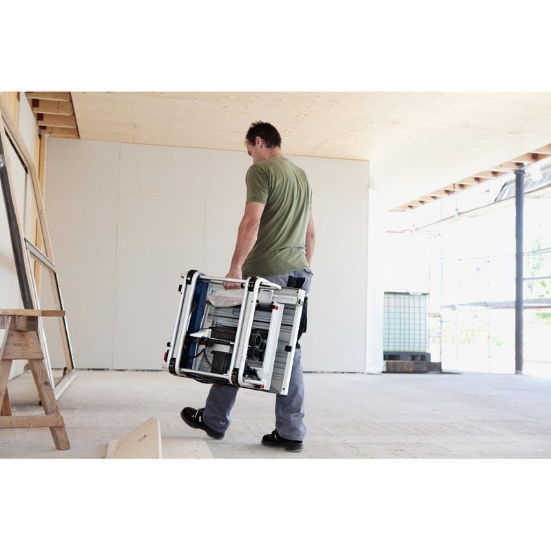 bosch tischkreiss ge gts 10 j professional lefeld werkzeug. Black Bedroom Furniture Sets. Home Design Ideas