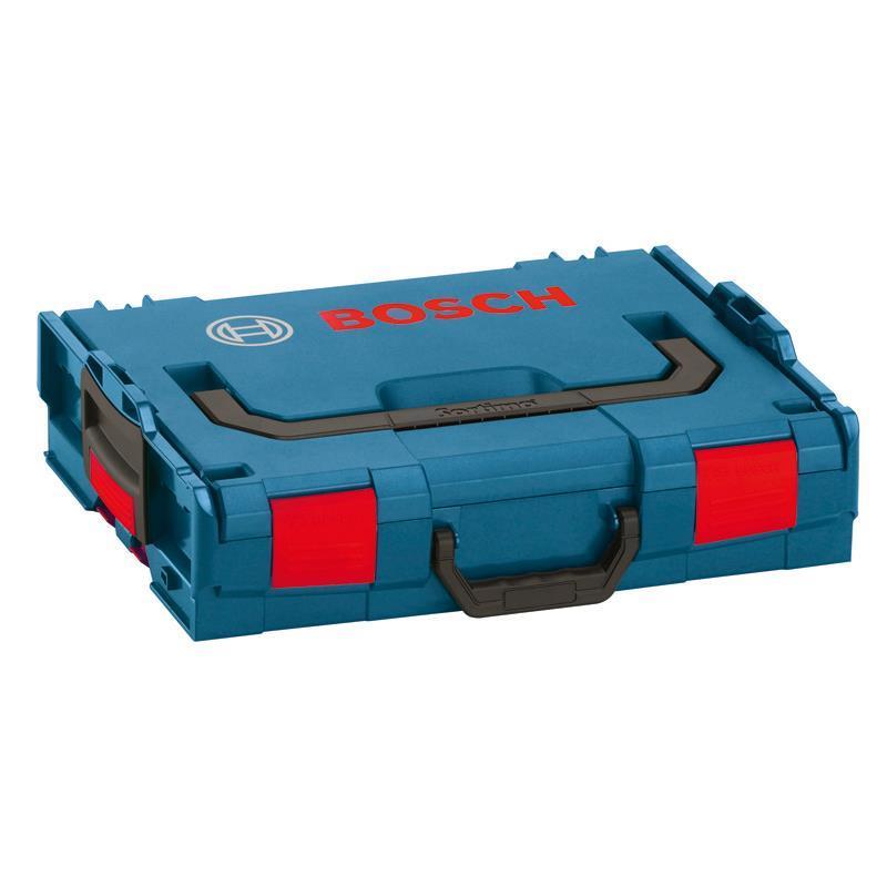 Bosch Sortimo L-Boxx Gr.1 102mm 2608438691 Leer-Koffer ...