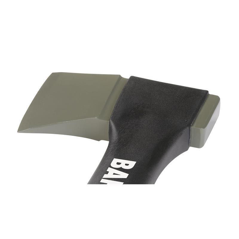 Bahco-Axt-Spaltaxt-Universalaxt-Holz-Spaltbeil-Beil-spalten