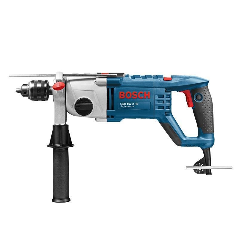bosch gsb 20 2re manual