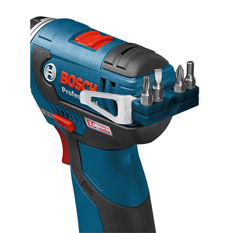 Bosch Akku Schrauber Gsr 12v 20 Hx Professional Lefeld Werkzeug