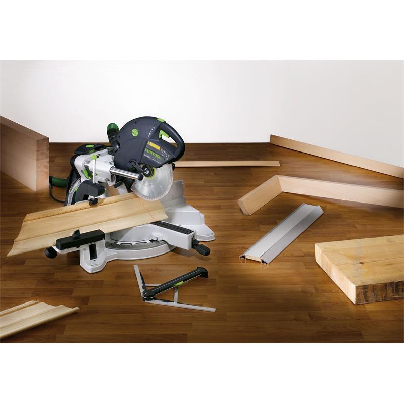 festool kapp und zugs ge kapex ks 120 ug set lefeld werkzeug. Black Bedroom Furniture Sets. Home Design Ideas