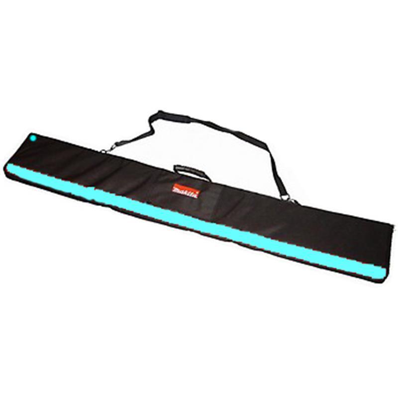 makita tauchs ge sp6000j inkl schiene mak pac lefeld werkzeug. Black Bedroom Furniture Sets. Home Design Ideas
