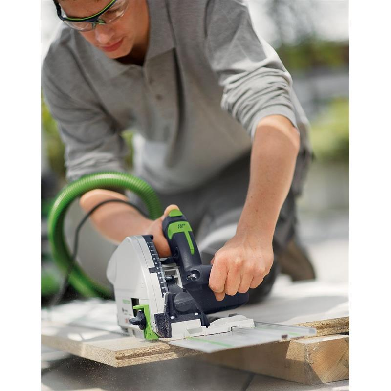 festool handkreiss ge hk 55 ebq plus fsk 420 574678 mit systainer schiene 4014549255414 ebay. Black Bedroom Furniture Sets. Home Design Ideas