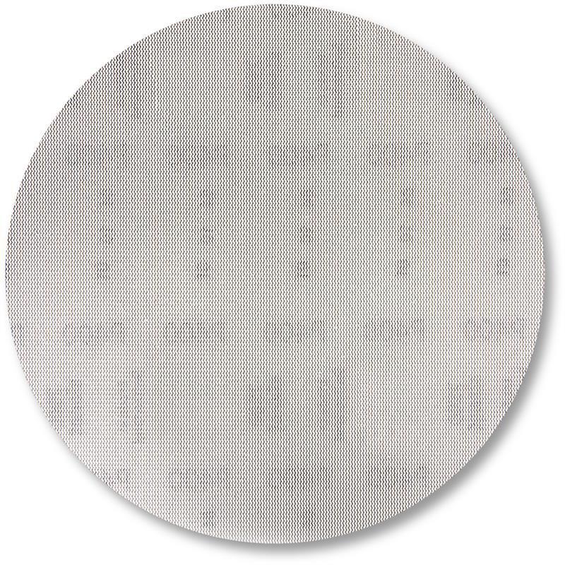 8pc Diamant-Polierscheiben 10.2cm Nass//Trocken für Granit Stein Beton Marmor