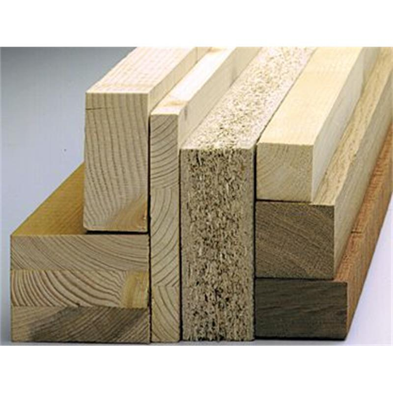 Bosch Bi-Metall Lochsäge Progressor for Wood /& Metal 133mm