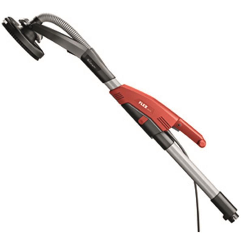 Flex Gse 5 R Tb L Sh Wand Und Deckenschleifer Lefeld Werkzeug