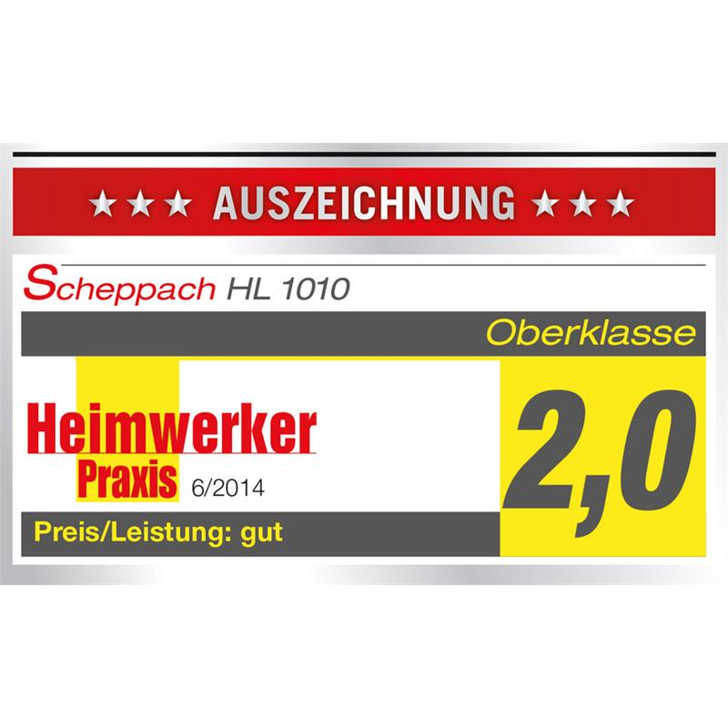 scheppach holzspalter hl1010 400v 10t hydraulikspalter spaltkreuz spanmesser ebay. Black Bedroom Furniture Sets. Home Design Ideas