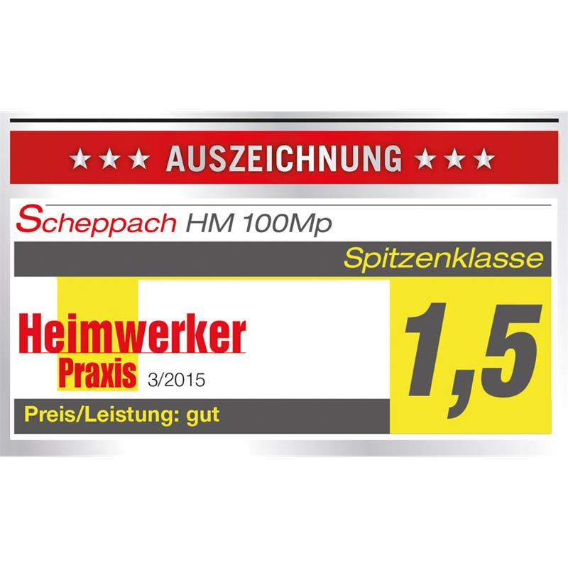 scheppach multifunktions kapp zugs ge hm100mp laser s geblatt 255mm 2150w ebay. Black Bedroom Furniture Sets. Home Design Ideas