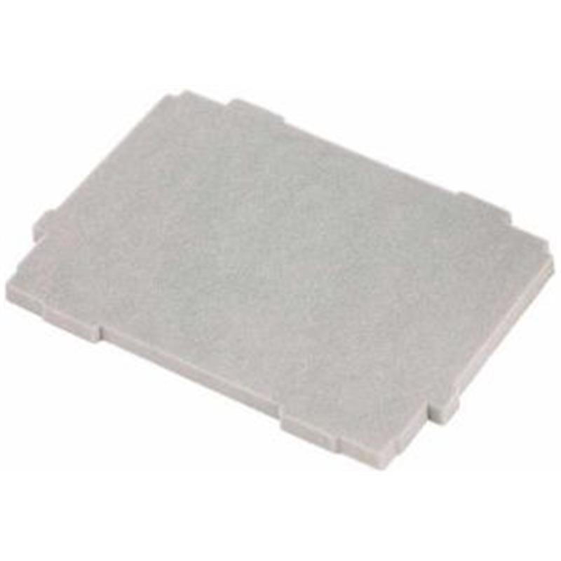Festool Bodenpolster SE-BP SYS MIDI TL 499618