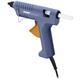 Steinel Heißklebepistole Gluematic 3002 KF/ Koffer