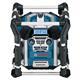 Bosch Baustellenradio Power Box GML 50