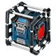 Bosch Baustellenradio Power Box GML 20
