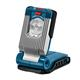 Bosch Akku-Lampe GLI Vari LED 14,4 / 18 V-LI