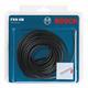 Bosch Haftband FSN HB FSN 800/1100/1600/2100/3100