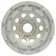 Bosch Diamant-Topfscheibe 125 mm 2608201228