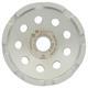 Bosch Diamant-Topfscheibe 125 mm 2608201234