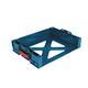 Bosch Sortimo i-Boxx Active Rack 1600A001SB