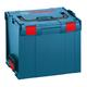 Bosch Sortimo L-Boxx 374mm 2608438694 1600A001RT