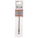 Bosch Autofeed Bit PH2 2608522068 für Magazinvorsatz MA 55