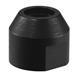 Bosch Spannmutter 2608570141 für GGS 28 / 18 V-LI Professional