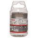 Bosch Diamant Trockenbohrer Dry-Speed 45mm