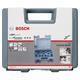 Bosch Diamant Trockenbohrer Dry-Speed 3tlg.