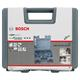 Bosch Diamant Trockenbohrer Dry-Speed 4tlg.
