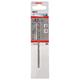 Bosch HSS-G Metallbohrer DIN340 3,2x69/106mm 1VE