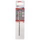 Bosch HSS-G Metallbohrer DIN340 3,5x73/112mm 1VE