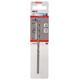 Bosch HSS-G Metallbohrer DIN340 4,0x78/119mm 1VE