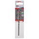 Bosch HSS-G Metallbohrer DIN340 4,2x78/119mm 1VE