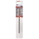 Bosch HSS-G Metallbohrer DIN340 6,0x91/139mm 1VE