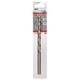Bosch HSS-G Metallbohrer DIN340 9,0x115/175mm 1VE