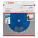 Bosch HM-Sägeblatt 165x2,6x20 Z48 2608644133