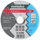 Metabo Trennscheibe M-Calibur 125x1,6x22,23 25 Stk